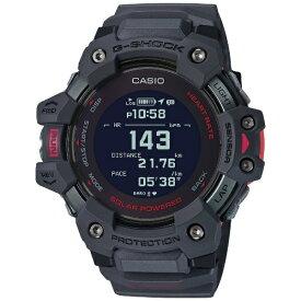 カシオ CASIO G-SHOCK(Gショック)スポーツライン G-SQUAD(Gスクワッド)心拍計+GPS機能搭載モデル GBD-H1000-8JR