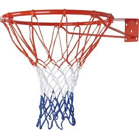 KAISER カイザー バスケットゴールセット KW-649【サイズ:約450×570×100mm/リング内径:約42cm(バスケットボール7号対応)】