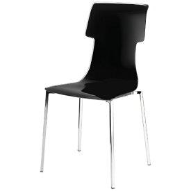 グッチーニ GUZZINI My Chairチェアークロームレッグス 032501-10