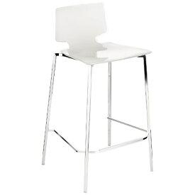 グッチーニ GUZZINI My Chairスツールクロームレッグス 032401-11