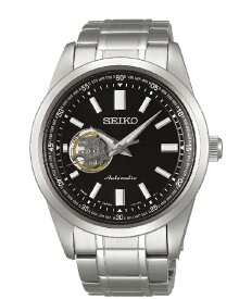 セイコー SEIKO 【機械式時計】 セイコーセレクション(SEIKO SELECTION) メカニカル SCVE053