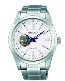 セイコー SEIKO 【機械式時計】 セイコーセレクション(SEIKO SELECTION) メカニカル SCVE049