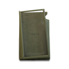 ASTELL&KERN アステル&ケルン A&norma SR15 Case Military Green A&norma Military Green AK-SR15-CASE-MG