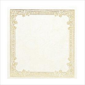 ナカバヤシ Nakabayashi フヤスアルバムLサイズ10枚台紙 ホワイト