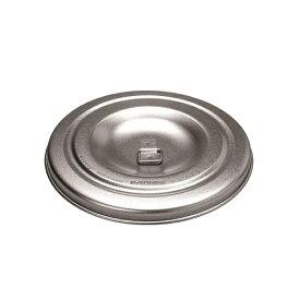 エバニュー EVERNEW 570 Cup フタ(外径125(内径120)×高さ13mm) EBY277