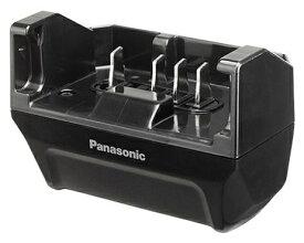 パナソニック Panasonic USB出力アダプター NKU001