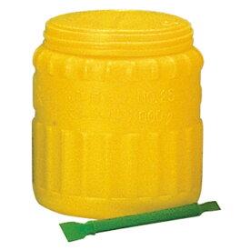 ヤマト産業 ボトル800G