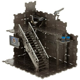 コトブキヤ 壽屋 1/24 キットブロック ヘキサギア ブロックベース01 DXヘッドクォーター