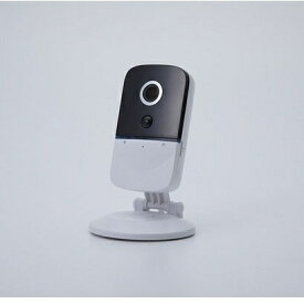 SREE スリー モバイルスマートカメラ relica-in SREE ホワイトブラック RLC037C