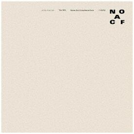 ユニバーサルミュージック The 1975/ 仮定形に関する注釈【CD】
