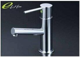 KVK 洗面台水栓 LFM612UBEC
