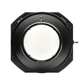 NiSi ニシ S5 ランドスケープCPLキット - Sony 12-24mm f4 NiSi nis-s5-so1224ls