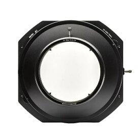 NiSi ニシ S5 PRO CPLキット - Sigma 14-24mm f2.8 DG HSM NiSi nis-s5-sg1424