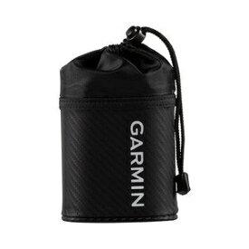 GARMIN ガーミン キャリングケース Approach Z82用 010-12941-10
