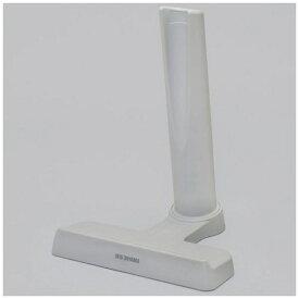 アイリスオーヤマ IRIS OHYAMA スティッククリーナー用スタンド グレー CSTN1
