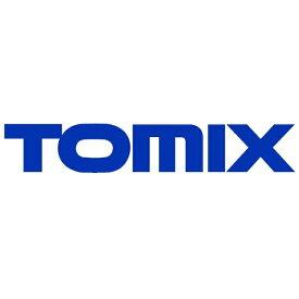 【2020年9月】 TOMIX トミックス 【Nゲージ】98707 国鉄 153系電車(新快速・高運転台)セット(6両)【発売日以降のお届け】