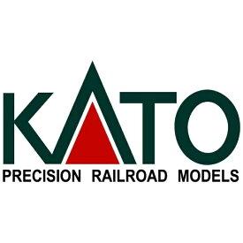 KATO カトー 【再販】【Nゲージ】10-345 681系「サンダーバード」6両基本セット