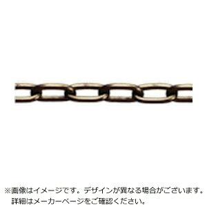 水本機械製作所 MIZUMOTO MACHINE 水本 ステンレス 高級ミニチェーン ブロンズ15m 線径2mm 2AR