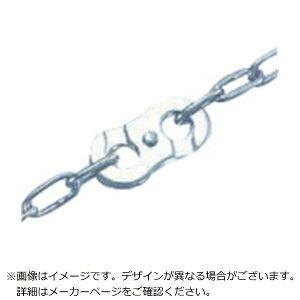水本機械製作所 MIZUMOTO MACHINE 水本 ステンレス チェーンジョイント 穴径6.2mm長さ26mm CJ-1
