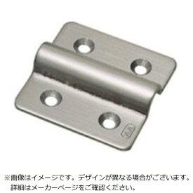 水本機械製作所 MIZUMOTO MACHINE 水本 ステンレス ハンガープレート 28mm×28mm HP-6-28