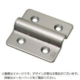 水本機械製作所 MIZUMOTO MACHINE 水本 ステンレス ハンガープレート 33mm×33mm HP-6-33