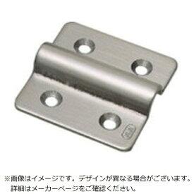 水本機械製作所 MIZUMOTO MACHINE 水本 ステンレス ハンガープレート 53mm×53mm HP-9-53