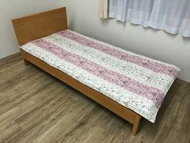 イケヒコ IKEHIKO 敷布団カバー エクシアPK