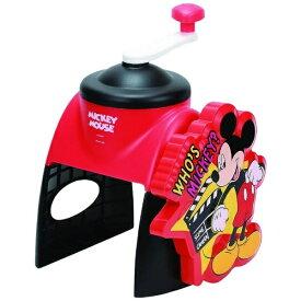 パール金属 PEARL METAL WD-9039 ディズニー かき氷器 ミッキーマウス