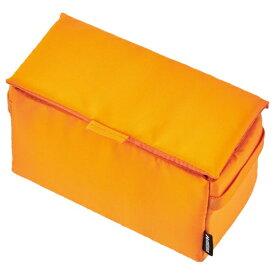 ハクバ HAKUBA インナーソフトボックス02 200 オレンジ KCS-40-200OR