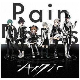 ユニバーサルミュージック Rain Drops/ シナスタジア 初回限定盤A【CD】