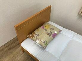 イケヒコ IKEHIKO 枕カバー ラフール