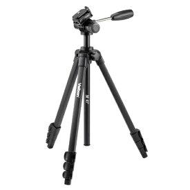 ベルボン Velbon M47+ スマートフォンホルダー [4段]