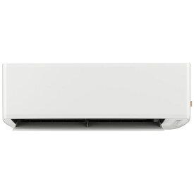 TAGlabel by amadana タグレーベル バイ アマダナ ATHA4011-W エアコン 2020年 アマダナモデル ホワイト [おもに14畳用 /200V]