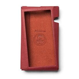 ASTELL&KERN アステル&ケルン A&norma SR25 Case Parigina Red AK-SR25-CASE-PR
