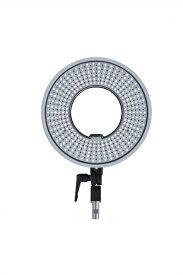 コメット COMET LED リングライト300