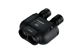 フジノン FUJINON 【14倍双眼鏡】 防振双眼鏡 テクノスタビ TS-X 1440 TECHNOSTABITSX1440