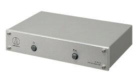 オーディオテクニカ audio-technica フォノイコライザー AT-PEQ30