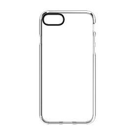 トリニティ Trinity iPhone SE(第2世代)4.7インチ/8/7/6s [GLASSICA] レンズリング付 TR-IP204-CGC-CCBK ブラック