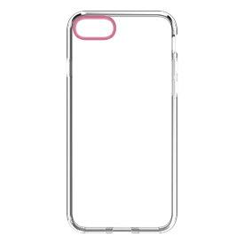 トリニティ Trinity iPhone SE(第2世代)4.7インチ/8/7/6s [GLASSICA] レンズリング付 TR-IP204-CGC-CCPK ピンク