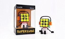 FOX FS GIIKER - SUPERCUBE I3SE Supercube