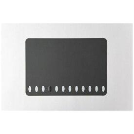 イケックス工業 IKEX 箸置きランチョンマット アッシュ 3610