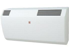 三菱 Mitsubishi Electric VL-08JV2 換気空清機ロスナイ 8畳用 ロスナイ[VL08JV2]