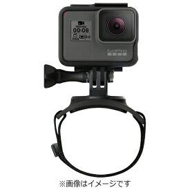GoPro ゴープロ ザ・ストラップ(Ver2.0) AHWBM-002[ゴープロ アクセサリー AHWBM002]