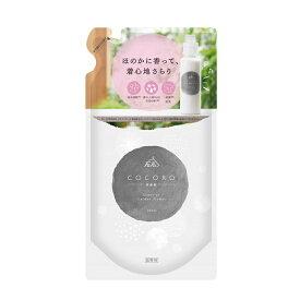 NSファーファ・ジャパン NS FaFa Japan FaFa(ファーファ) ココロ 柔軟剤 つめかえ用(480ml )