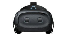 HTC エイチ・ティー・シー VIVE Cosmos Elite HMD 99HASF001-00