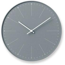 タカタレムノス Lemnos 時計 ダンデライオン グレー NL1411GY
