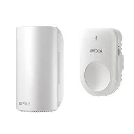 BUFFALO バッファロー WRM-D2133HS/W1S Wi-Fiルーター+中継機 AirStation connect パールホワイトグレージュ [ac/n/a/g/b][楽天ひかり対応※お客様にて設定が必要です。]