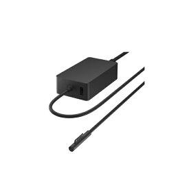 マイクロソフト Microsoft 【純正】電源アダプター(127W) US7-00007