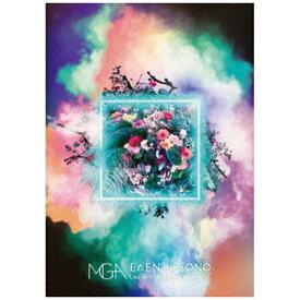 ユニバーサルミュージック Mrs.GREEN APPLE/ EDEN no SONO Live at YOKOHAMA ARENA 2019.12.08 通常盤【DVD】