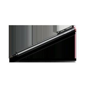 レノボジャパン Lenovo 4X80H34887 ThinkPad Pen Pro